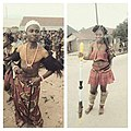 Nko Leboku new nam festival celebrations.jpg