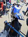 No.11 F.C.C. TSR Honda CBR1000RR.JPG