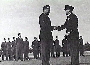 No. 1 Training Group RAAF 1942 (AWM 136633).JPG