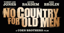 No Country For Old Men Logo.png