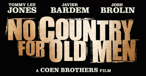 Immagine No Country For Old Men Logo.png.