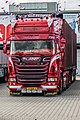 No Rules Scania Weeda Transport (9406339507) (3).jpg