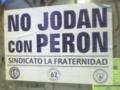 No jodan con Perón.png