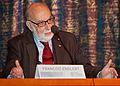 Nobel Prize 33 2013.jpg