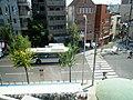 Noda - panoramio.jpg