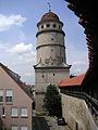 Noerdlingen Loepsinger Torturm.jpg