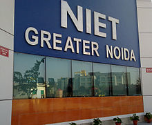 [Image: 220px-Noida_Institute_of_Engineering_and...titute.jpg]