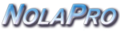 NolaPro software text logo.png