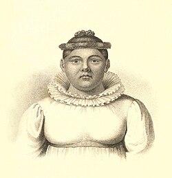Nomahanna, Queen of the Sandwich Islands.jpg