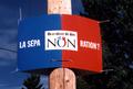 Non au référendum 1995.png
