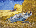 Noon – Rest from Work (after Millet).jpg