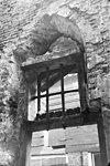 noord-oost aanbouw, venster - kockengen - 20126112 - rce