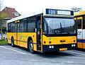 NoordNed 6725-III.JPG