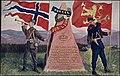 Norges 1914 Jubileum blds 05727.jpg
