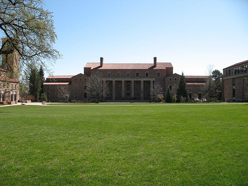 File:Norlin Library - Colorado.jpg