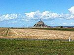 Normandia (8067602781).jpg