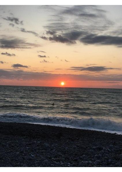 File:Normandie sunset.pdf