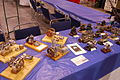 North American Model Engineering Expo 4-19-2008 144 N (2498436574).jpg
