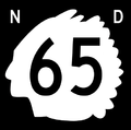 North Dakota 65.png