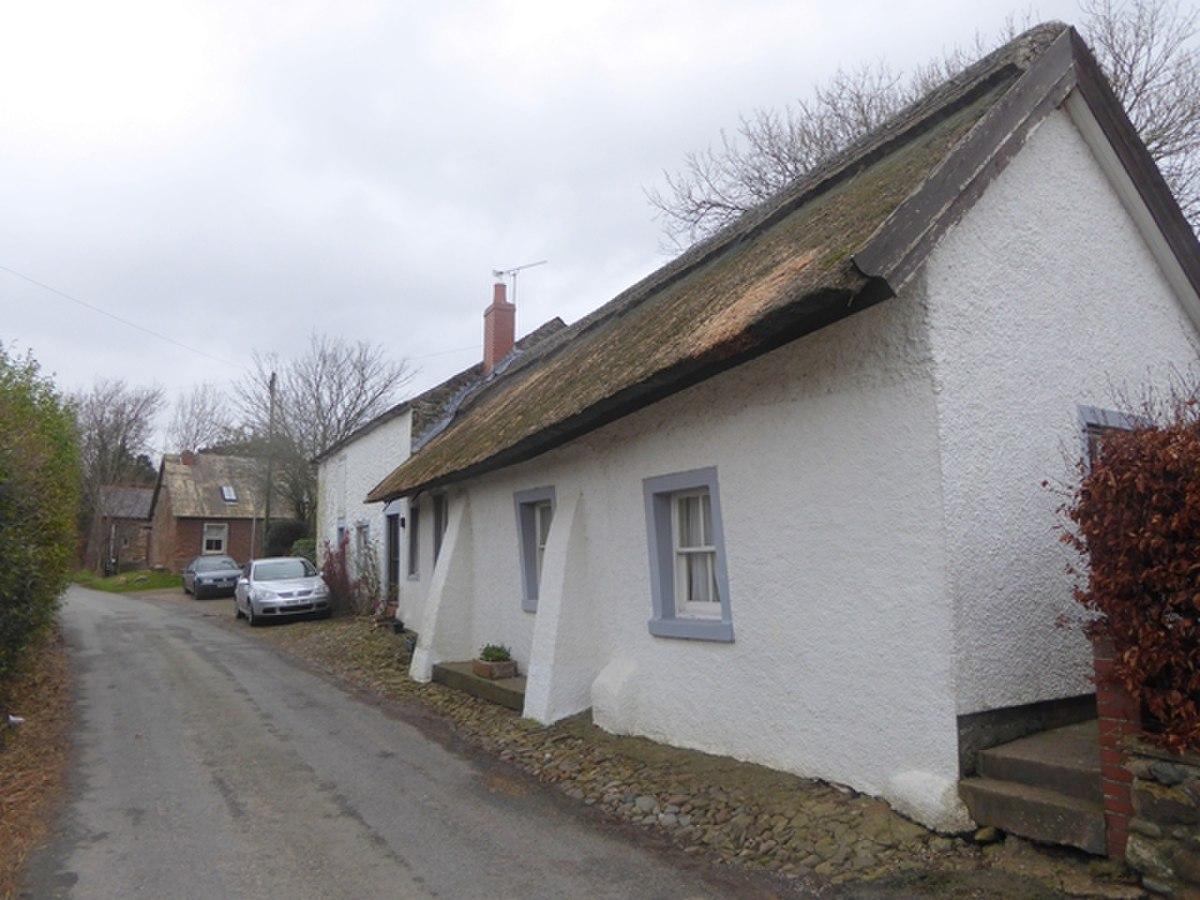 North End Cottage, Burgh by Sands.jpg