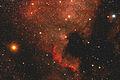 North america nebula ngc7000.jpg