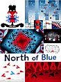 North of Blue Poster.jpg