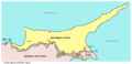 Northern cyprus map.png