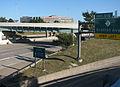 Northern end of I-375 Detroit.jpg