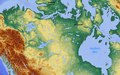 Northwest Territories map - template.png