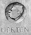 Norton, Louis Alfred Veron dit.jpg