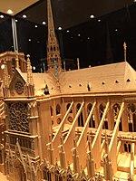 Notre-Dame de Paris visite de septembre 2015 35.jpg