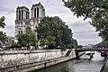 Notre Dame, Isla de la Cité - París (4757485227).jpg
