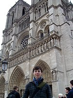 Notre Dame West.jpg