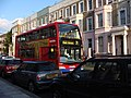 Notting Hill (bus).002 - London.JPG