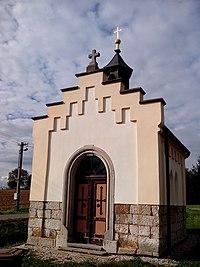 Nouzov - chapel 01.jpg