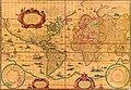 Nova-totius-terrarum-orbis-geographica-ac-hydrographica-tabula.jpg