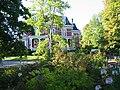 Nova Scotia Blomidon Inn 1 (23316419).jpg