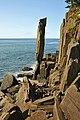 Nova Scotia DGJ 5583 (3830611365).jpg