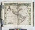 Nova totivs Americæ descriptio (NYPL b15484984-1268392).tiff
