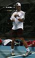 Novak Djokovic racket.jpg
