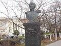 Novocherkassk, Rostov Oblast, Russia - panoramio (5).jpg