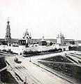 Novodevichy Convent-1902.jpg