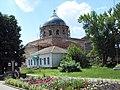 Novokhopyorsk, Voronezh Oblast, Russia - panoramio - Анатолий Таранцов (6).jpg