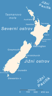 Senioři datování nový zéland