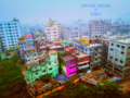 Now-a-days Dhaka city.png