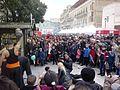 Nowruz in Azerbaijan.jpg