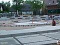 Nowy Dwór Mazowiecki, Amfiteatr - fotopolska.eu (215572).jpg