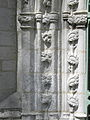 Noyal-Pontivy (56) Chapelle Sainte-Noyale 007.JPG