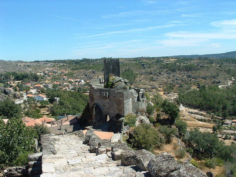 Imagem:Nt-castelo-sortelha3.jpg