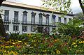 Nucleo Museologico I.B.T.A.M. Funchal.jpg